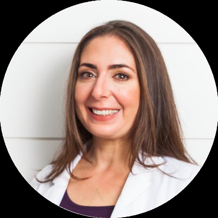 Dr. Rhonda Klein