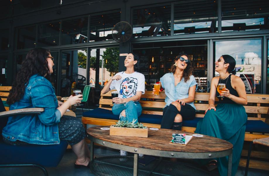 Buying From Women Entrepreneurs Just Got Easier